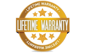 Windshield Replacement Warranty